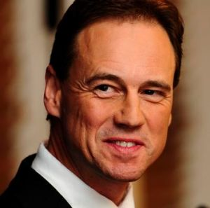 Coalition climate action spokesman Greg Hunt has attacked Anthony Albanese.