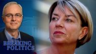 ALP takes stock of Queensland trouncing (Video Thumbnail)
