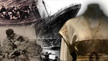 Titanic still lives on (Video Thumbnail)