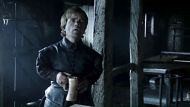 Game of Thrones: You Win or You Die  (Video Thumbnail)