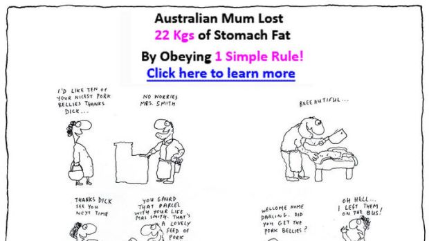 michael leunig loser belonging Michael leunig (born 2 june 1945), typically referred to as leunig (his signature on his cartoons), is an australian cartoonist , poet and cultural commentator his best known works include the adventures of vasco pyjama and the curly flats series.