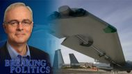 Military ties to strengthen with US (Video Thumbnail)