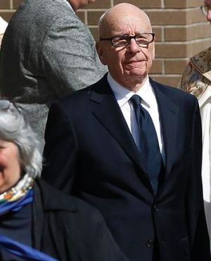 Pressure is building in Britain and Australia for fresh probes into Rupert Murdoch's News Corp, already under siege over ...