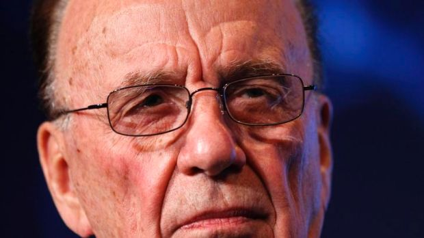CBIS has voiced its opposition to Mr Murdoch's position as chairman before now, and tabled a floor resolution at News ...