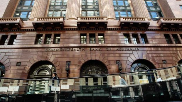 Transaction complete … 48 Martin Place has been bought by Macquarie Bank.