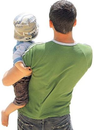 'Not everyone wants to make contact with their biological parent, or feels there is something meaningful missing in ...