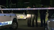 Seventh Sydney shooting in six days (Video Thumbnail)