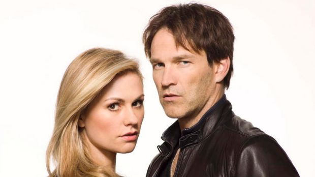 Showcase will fast-track <i>True Blood</i> into its schedule.