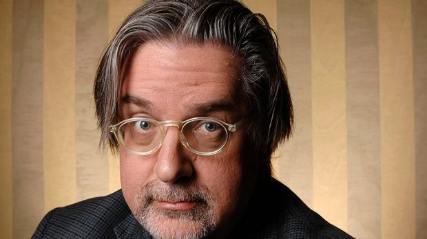 Members of the Simpson family are named after creator Matt Groening's own family.