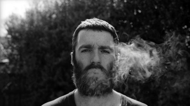 Chet Faker - a smoking hot talent.