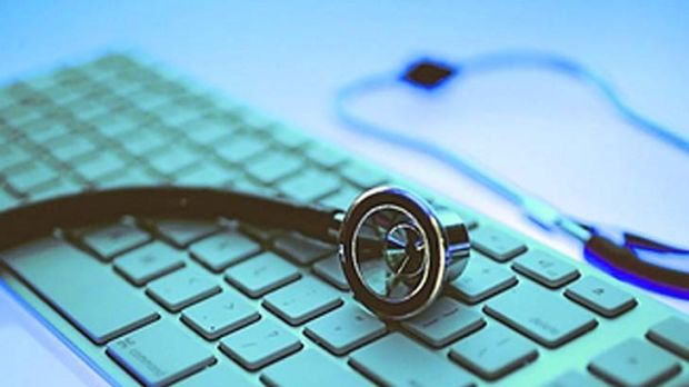 The electronic health record scheme is due to start on July 1.