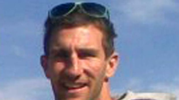 Died after being shot by police  ... Ryan Pringle.