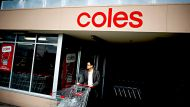 Coles launches new flyBuys offensive (Video Thumbnail)