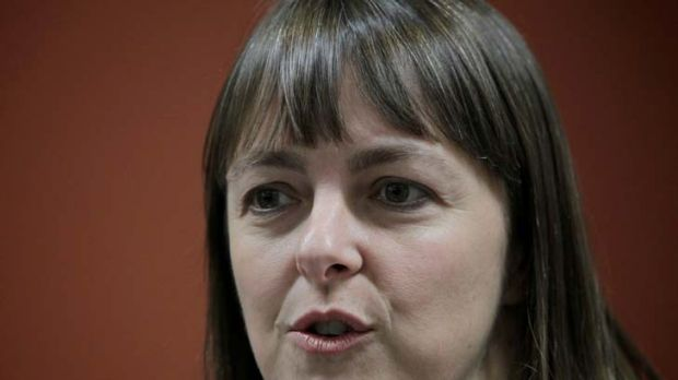 A full brief ... Nicola Roxon can add many reform processes inherited from her predecessor, Robert McClelland, and some ...