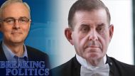 Keep Slipper out the chair: Labor insiders (Video Thumbnail)