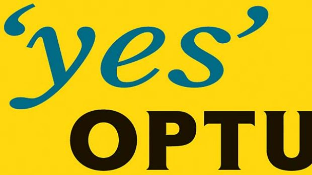 Optus says 'yes' to more job cuts