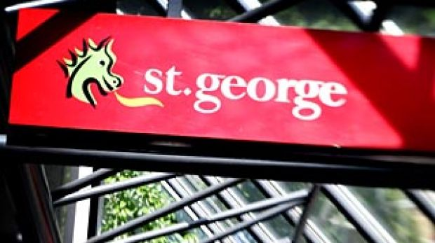 Harris was based on St Georges Terrace until his employment was terminated.
