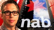 NAB takes charge of £200m (Video Thumbnail)