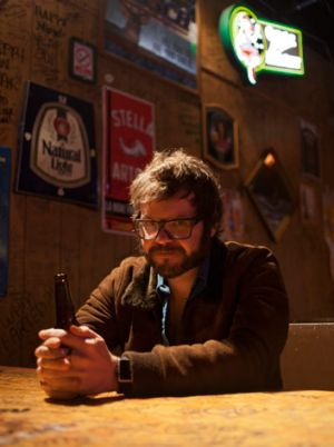 Henry Wagons says as times get tougher in the music business, the grittier Nashville becomes.