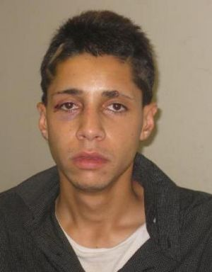 Police are appealing for public assistance to help locate 21-year-old Christopher Austin.
