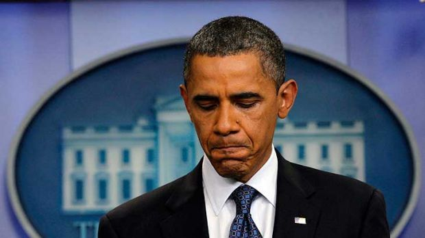"""Difficult issue ... Obama's position on gay marriage is still """"evolving""""."""