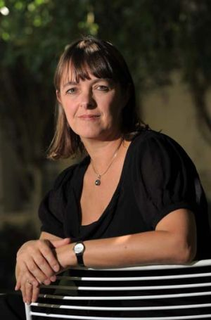 """""""It would not be appropriate for the Australian government to advocate a pardon"""" ... Attorney-General Nicola Roxon."""
