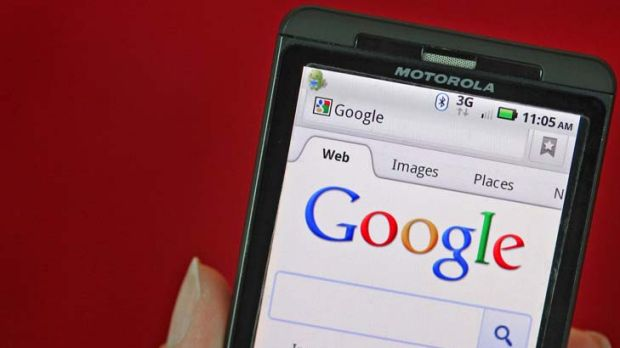 Getting your site to come up near the top on page one of Google search results is the sphere of search engine ...