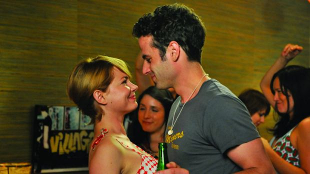 <i>Take This Waltz</i>.