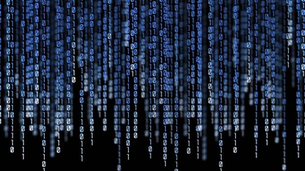 """""""Big data is the new business black"""" ... enterprises will invest more than $US120 billion by 2015 in data capture and ..."""