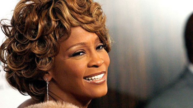 Whitney Houston (pictured in 2007) drowned in a bath in a hotel in February.