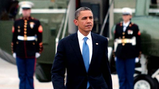 US President Barack Obama's administration has admitted to killing four Americans with drones.