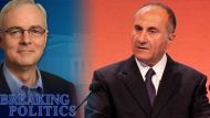 BHP goes after the Gillard Government (Video Thumbnail)
