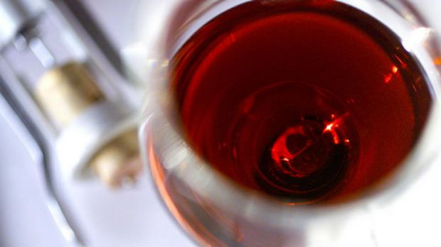 Australian winemakers are posied to capitalise on growing demand from US drinkers.