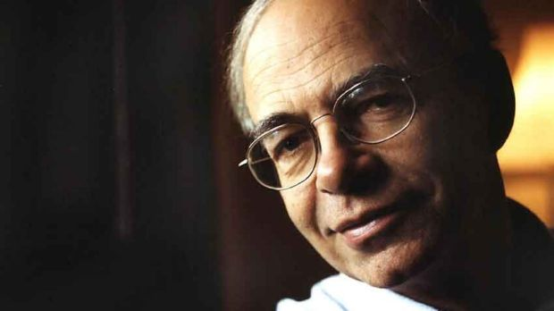peter singer logic Peter singer and the ethics of famine relief michael s russo despite the best efforts of organizations such as the united nations and oxfam, the majority of people.