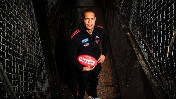 Essendon's Leroy Jetta had his one-match ban upheld by the AFL judiciary last night.
