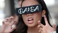 Gaga go-ahead for second Philippines show (Video Thumbnail)