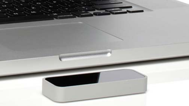 Leap Motion, a San Francisco startup, wants to bring motion sensor controls 100 times better than any other in the world ...
