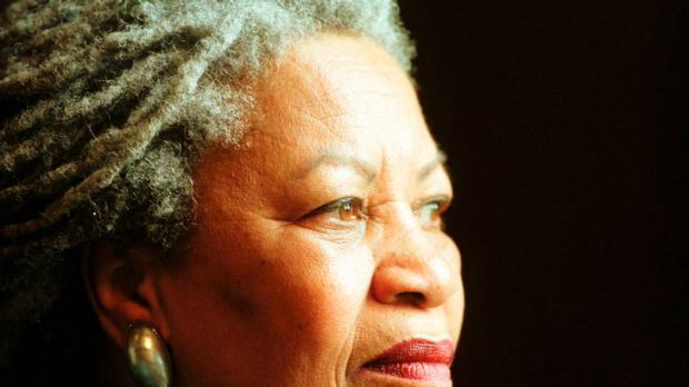 Toni Morrison's new novel, <i>Home</i>, displays her signature style and distinct voice.