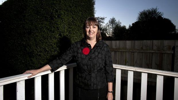 Federal Attorney-General Nicola Roxon has lobbied for the changes.