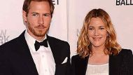 Third time lucky for Drew Barrymore?  (Video Thumbnail)