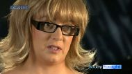 ACA fires back in Thomson prostitute war (Video Thumbnail)
