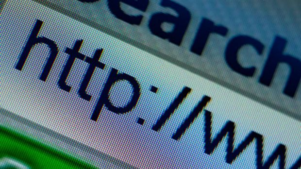 Yesterday, ICANN revealed that at least 230 domain names would be in dispute.