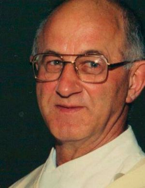 Paedophile priest Victor Rubeo was receiving financial support until his death last year.