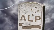 Digital image: By Judy Green. For Opinion 31-03-2012.