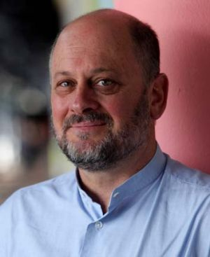 """""""My biases were such that I accepted Lindy Chamberlain's guilt uncritically"""" ... Tim Flannery."""