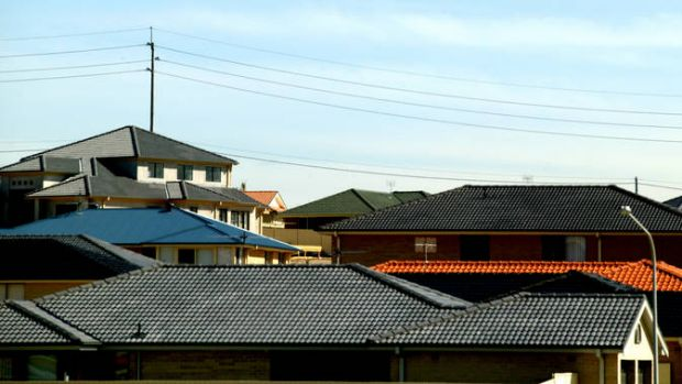 Data suggests that an average household within the CitiPower distribution area can expect a slightly larger rise than ...