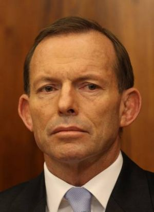 Labor has told Tony Abbott to 'come clean'.