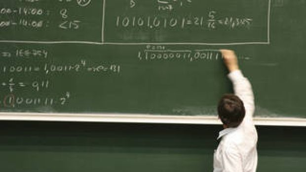 Victoria's worst-performing teachers could be sacked under a new state government plan.