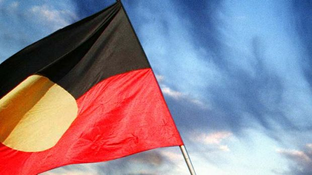 The number of people identifying as Aboriginal has risen since 2006.