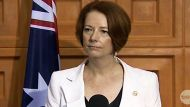 Watch the PM's post-Rio address in full (Video Thumbnail)